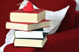 Uitgeleende boeken verlengd