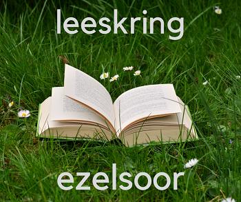 Leeskring Ezelsoor