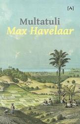 EZELSOOR leest Max Havelaar